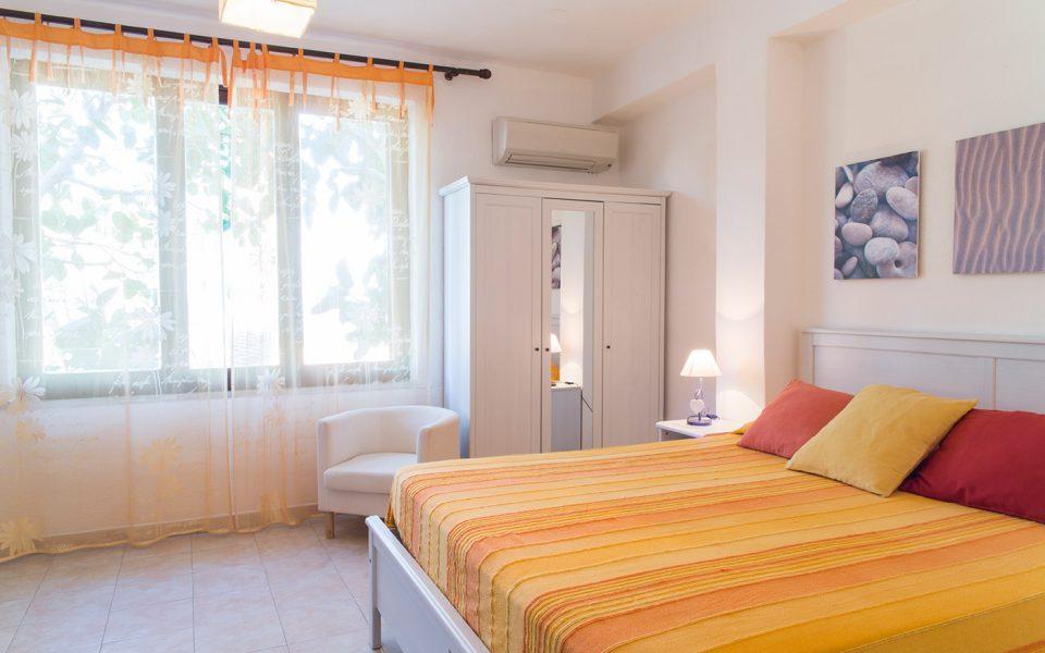 camere-standard-hotel-3-stelle-eden-ischia