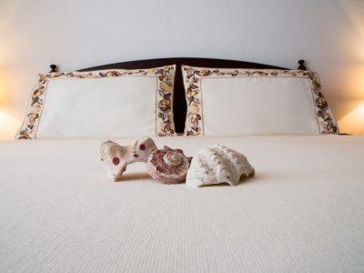 eden-camera-superior-letto
