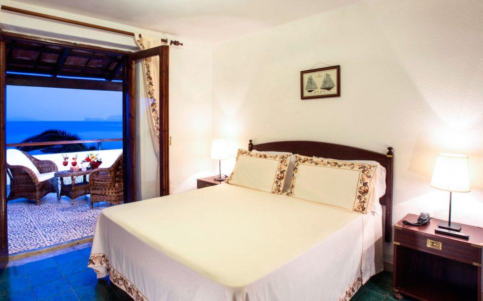 giardino-eden-hotel-deluxe-room