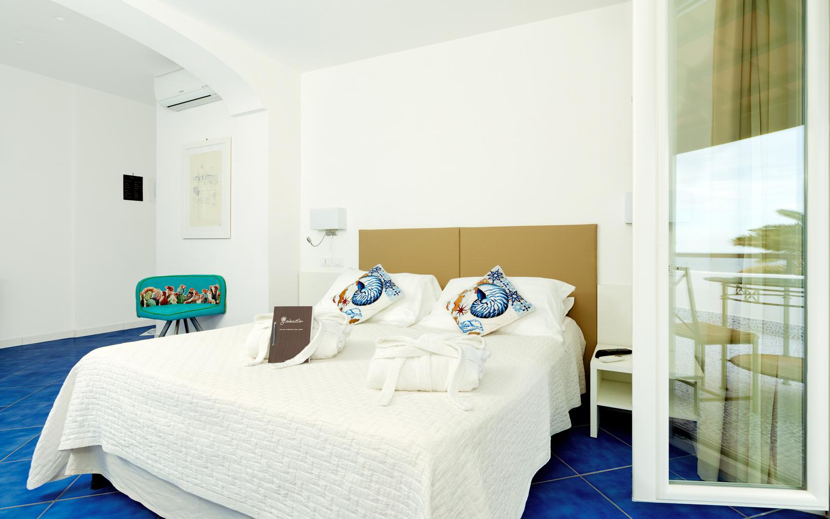 hotel giardino eden ischia