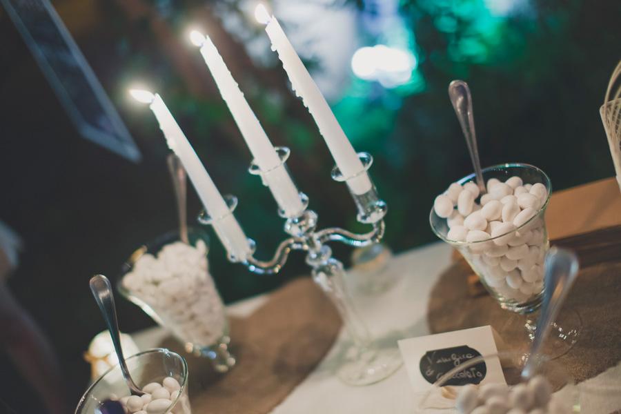 Matrimonio ad Ischia sposarsi al giardino eden