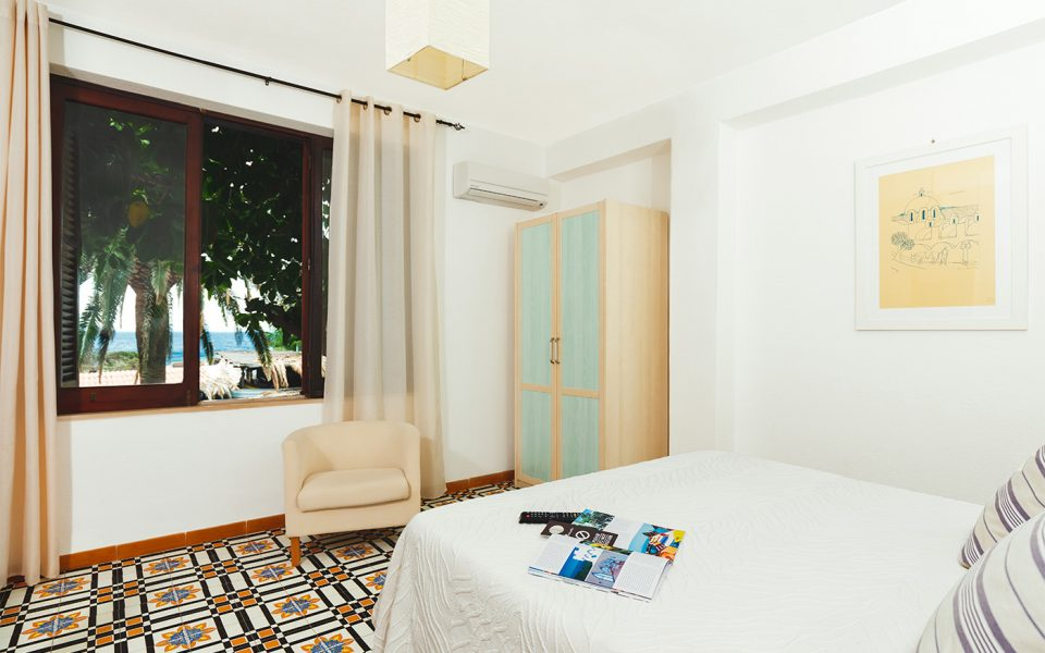 camera-standard-hotel-ischia-giardino-eden