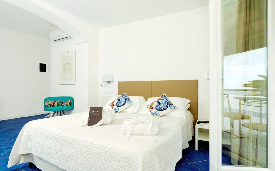 junior-suite-giardino-eden-ischia