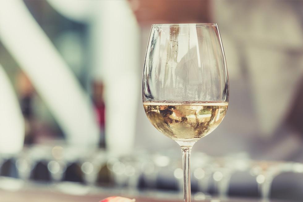 cantina dei vini del giardino eden ristorante