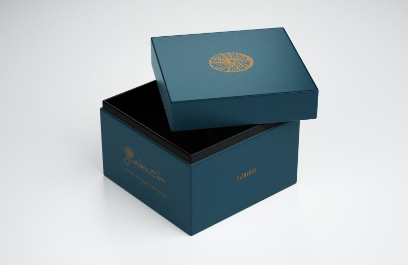 Gift Card Everyday by giardino Eden Ischia