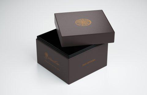 Taste Experience gift card by Giardino Eden Ischia